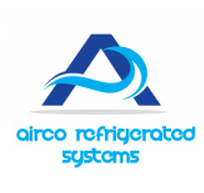 Airco Refrigerated Systems, Woodstock, ON